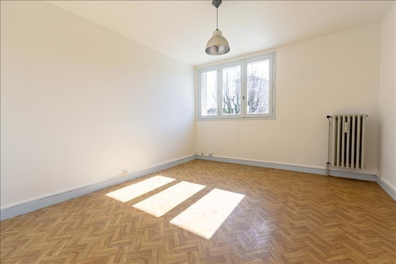 Vente appartement Besancon 64000€ - Photo 1