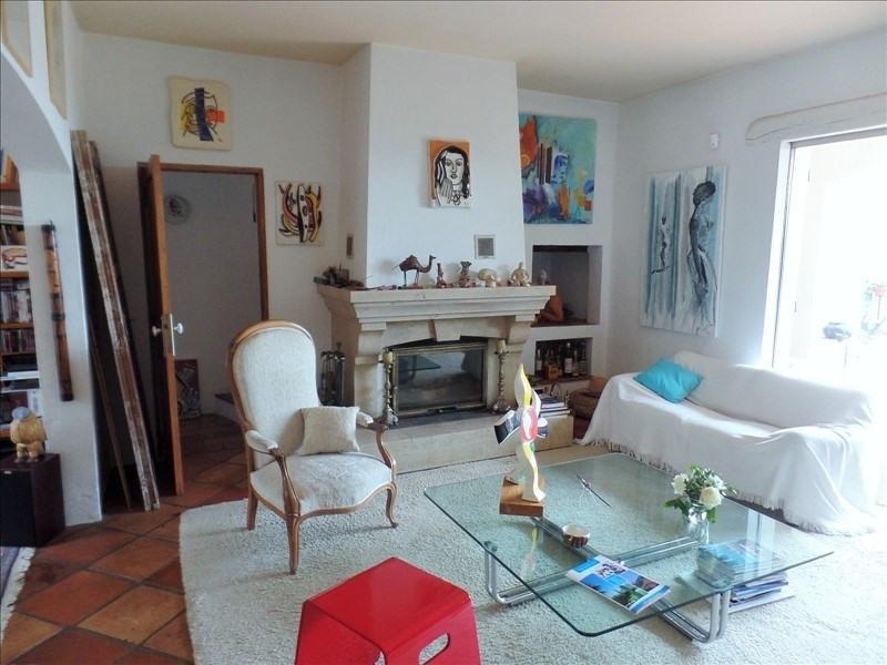 Vente de prestige maison / villa Ceyreste 1250000€ - Photo 11