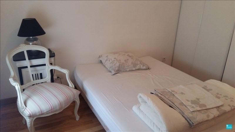 Vente appartement Wissous 370000€ - Photo 5
