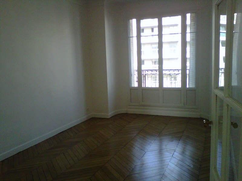 Location appartement Boulogne billancourt 1587€ CC - Photo 2