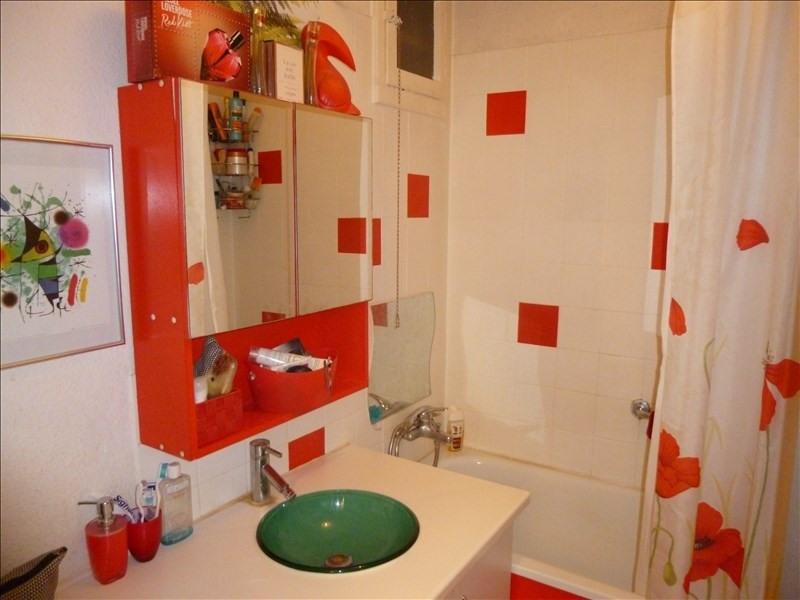 Sale apartment Manosque 118000€ - Picture 6