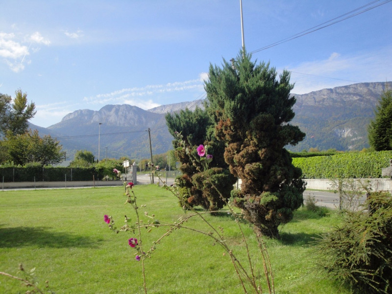 Sale site Doussard 272 000€ - Picture 7