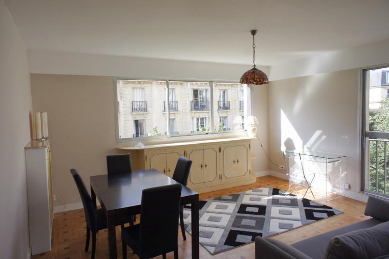 Location appartement Paris 14ème 1350€ CC - Photo 5
