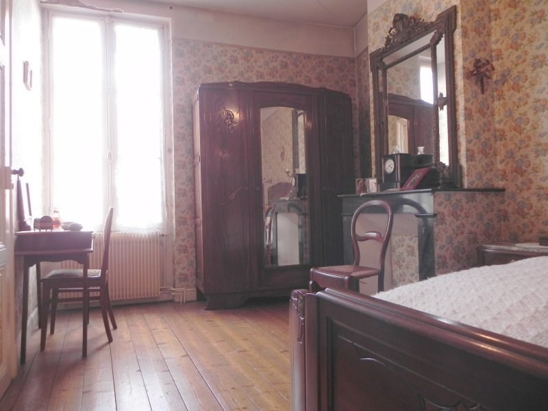 Sale house / villa Agen 110 000€ - Picture 6
