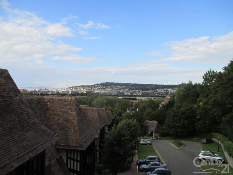 Продажa квартирa Deauville 285000€ - Фото 7