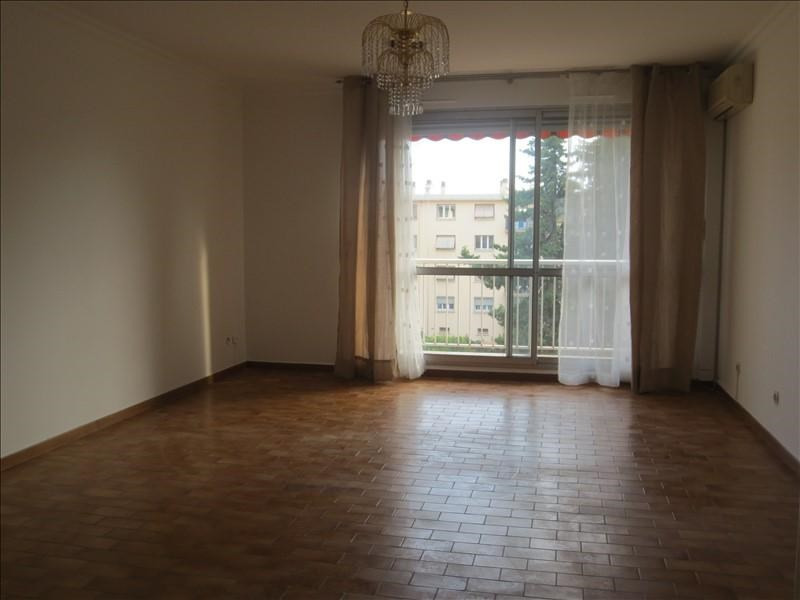 Sale apartment Montpellier 198 000€ - Picture 2