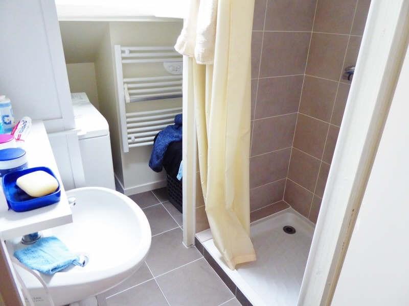 Vente appartement Douarnenez 65400€ - Photo 4