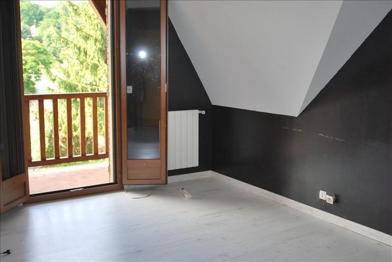 Sale house / villa St maurice montcouronne 456000€ - Picture 7
