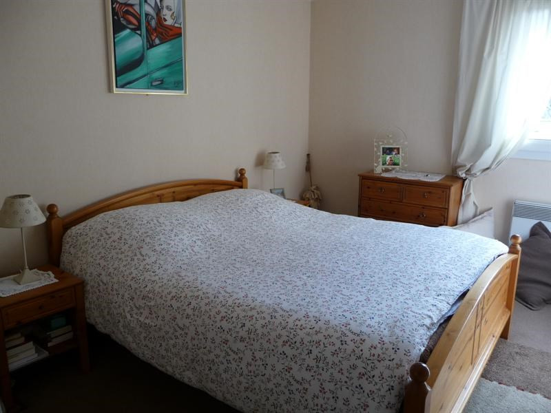 Location appartement Chambery 680€ CC - Photo 4