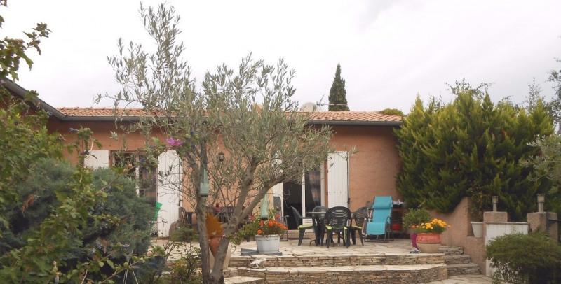 Vente maison / villa La voulte-sur-rhône 245000€ - Photo 3