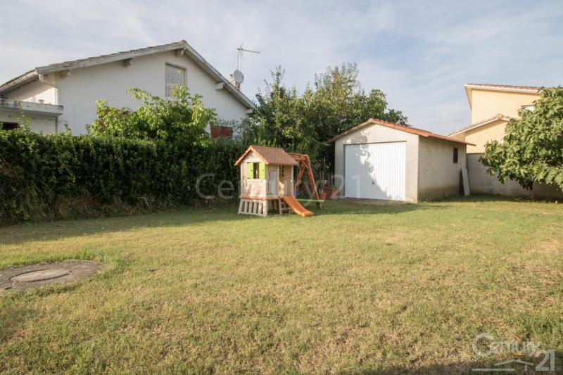 Vente appartement Tournefeuille 305000€ - Photo 9