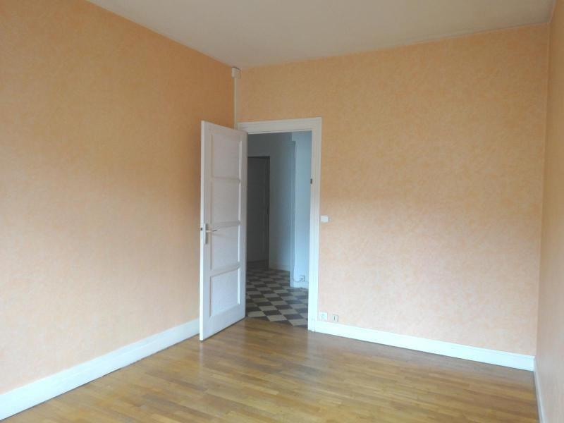 Location appartement Grenoble 790€ CC - Photo 6