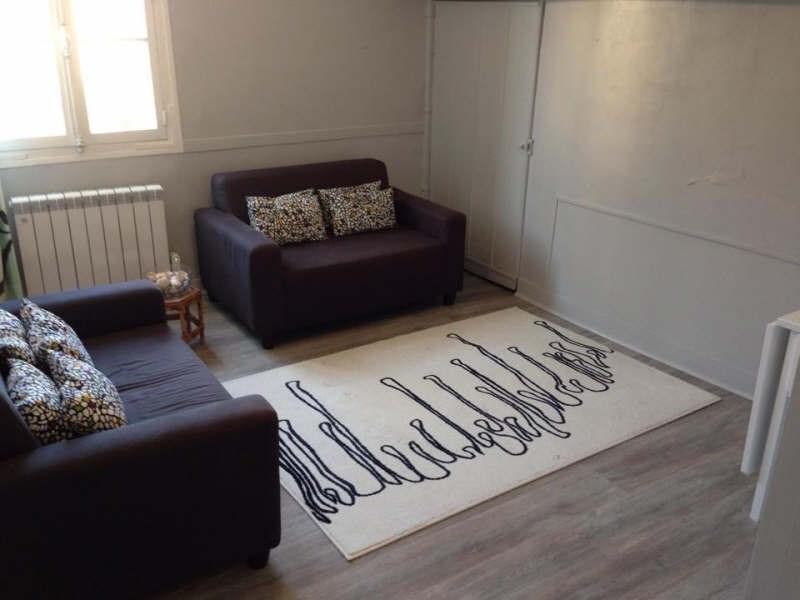 Vente appartement Villers sur mer 113400€ - Photo 2