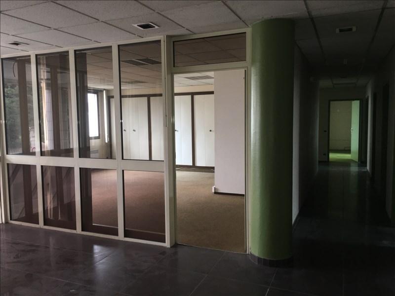 Alquiler  oficinas Pau 1700€ +CH/ HT - Fotografía 4