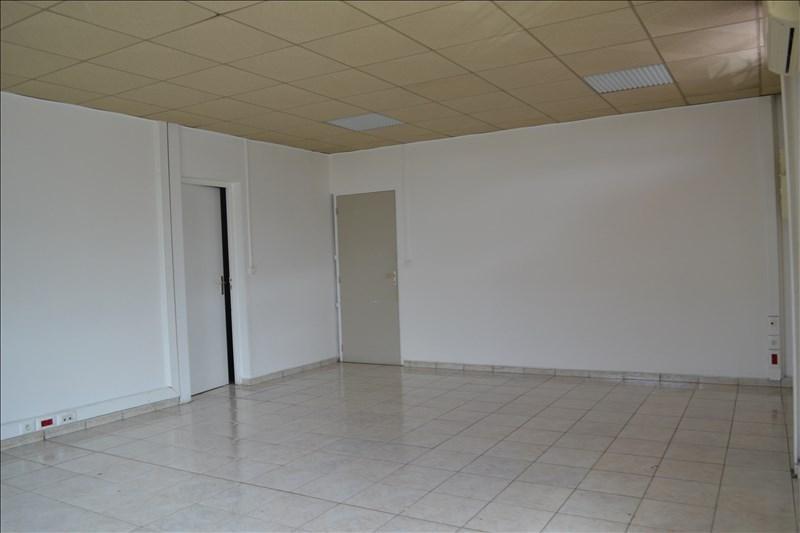 Location bureau Baie mahault 600€ HT/HC - Photo 2
