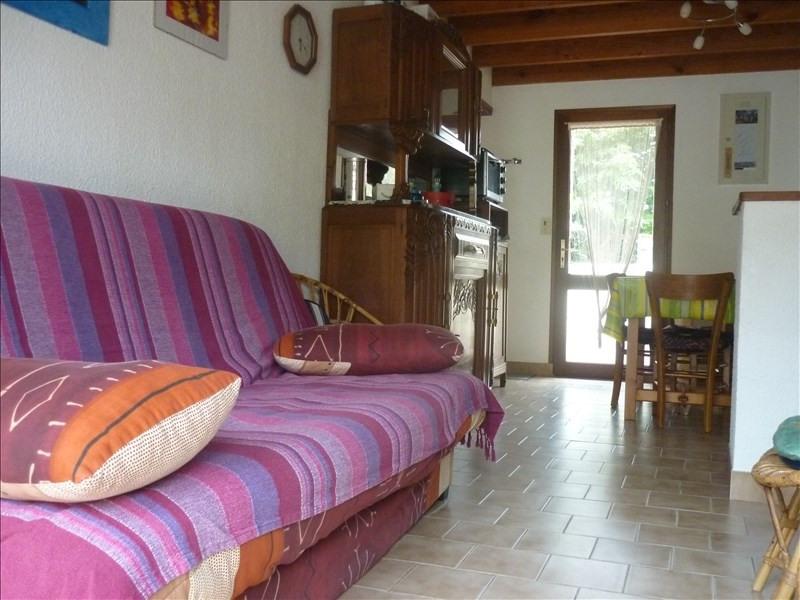 Vente maison / villa St pierre d oleron 173600€ - Photo 5
