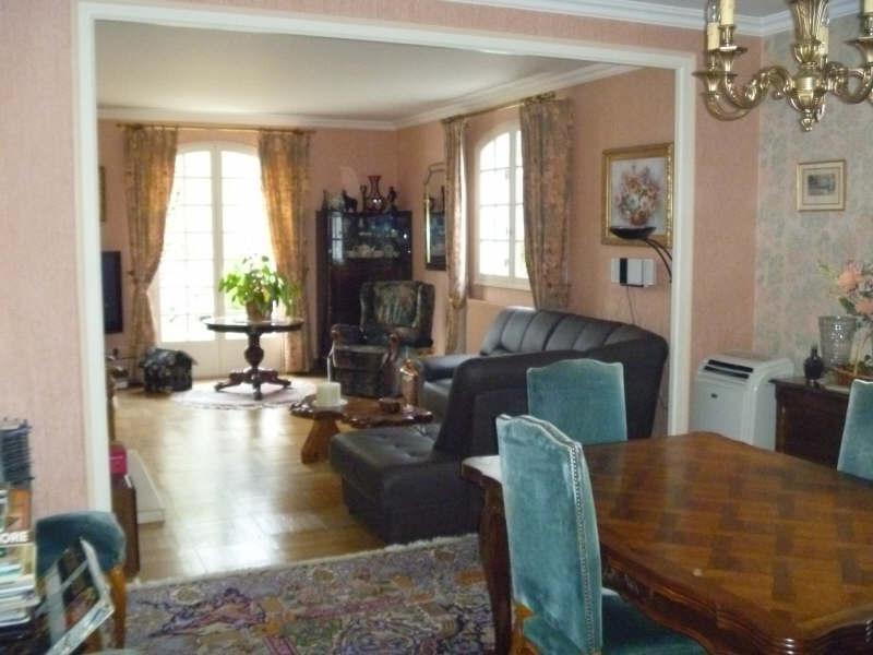 Vente maison / villa Mareuil 227900€ - Photo 10