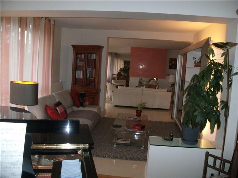 Vente maison / villa Perigueux 348000€ - Photo 14