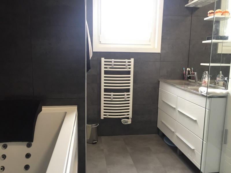 Sale house / villa Olonne sur mer 388500€ - Picture 6