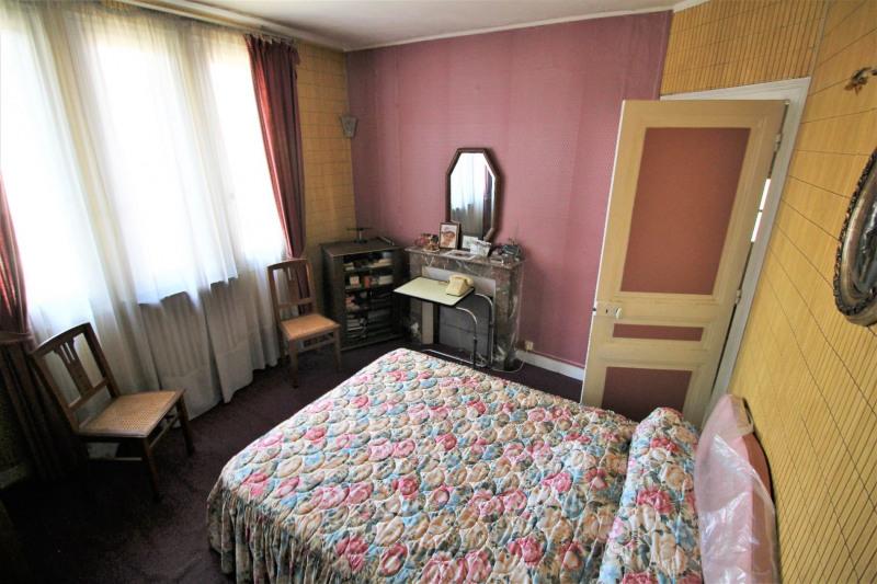 Sale house / villa Eaubonne 395000€ - Picture 6