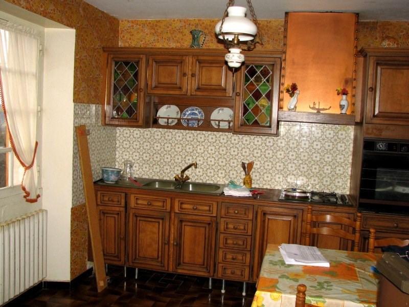 Vente maison / villa St julien chapteuil 105000€ - Photo 3
