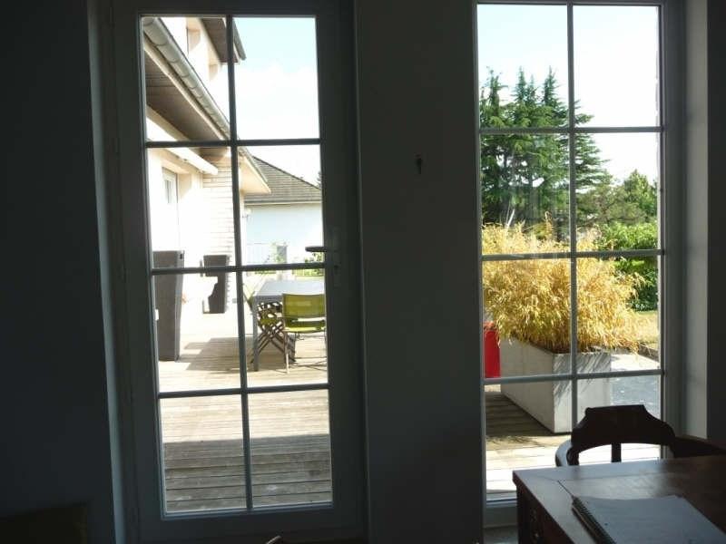 Investment property house / villa St jean de losne 379000€ - Picture 6
