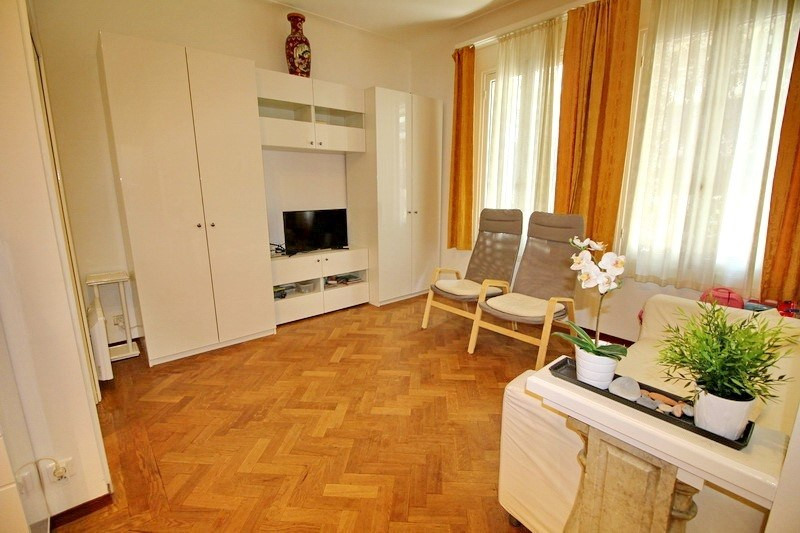 Affitto appartamento Nice 900€ CC - Fotografia 6
