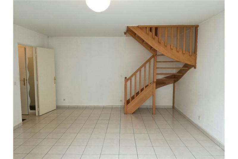 Vente appartement Saint-germain-lès-corbeil 220000€ - Photo 2