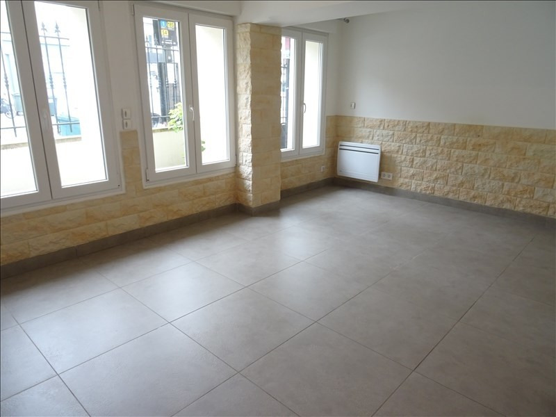 Location appartement Le port marly 610€ CC - Photo 2