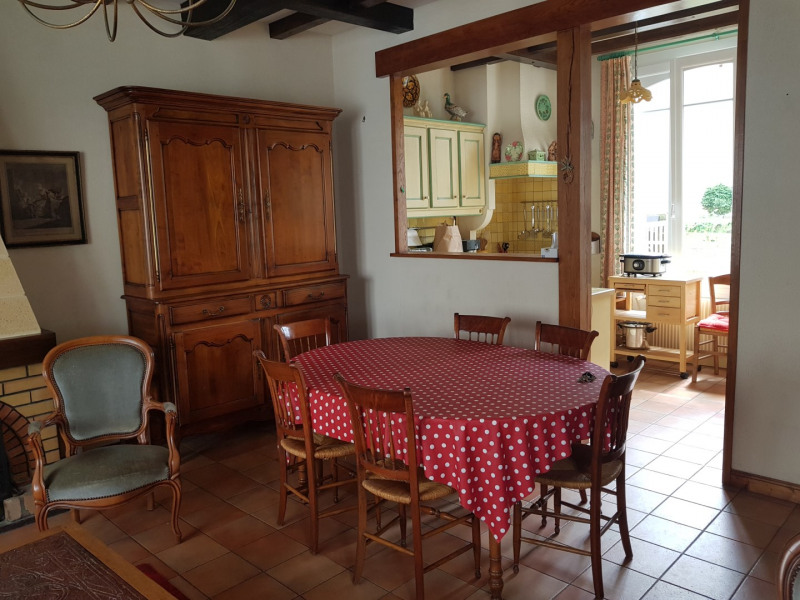 Verhuren vakantie  huis Le touquet-paris-plage 1200€ - Foto 3