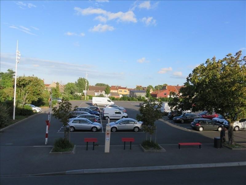 Vente appartement Coudekerque branche 136500€ - Photo 7