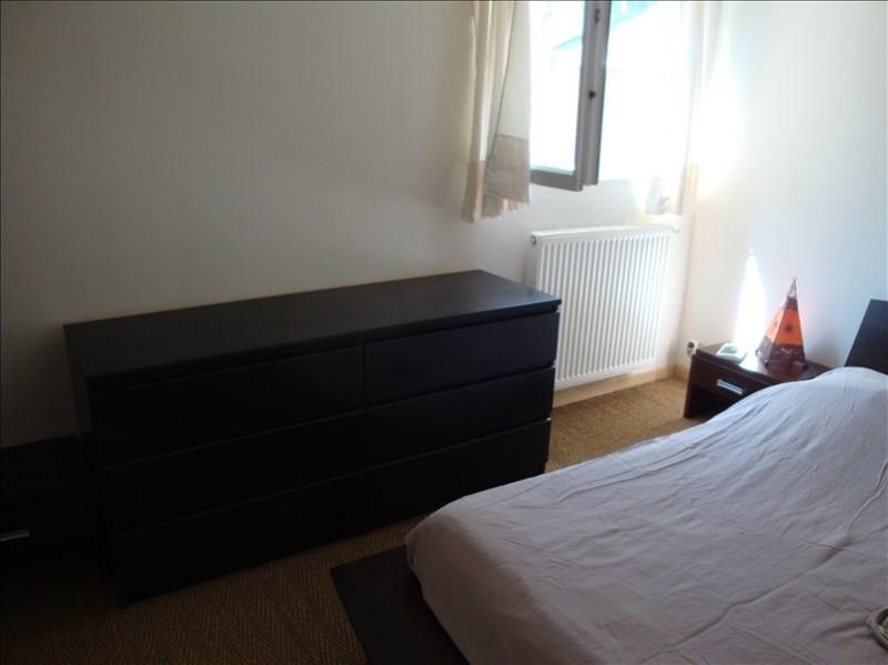 Sale house / villa St nazaire 143000€ - Picture 5