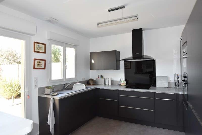 Deluxe sale house / villa Vaux sur mer 714000€ - Picture 5