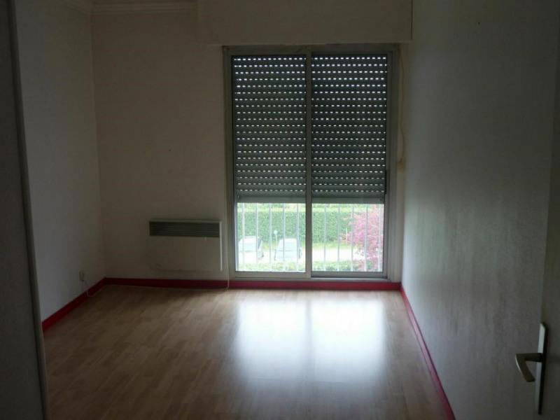 Sale apartment Lisieux 118000€ - Picture 3