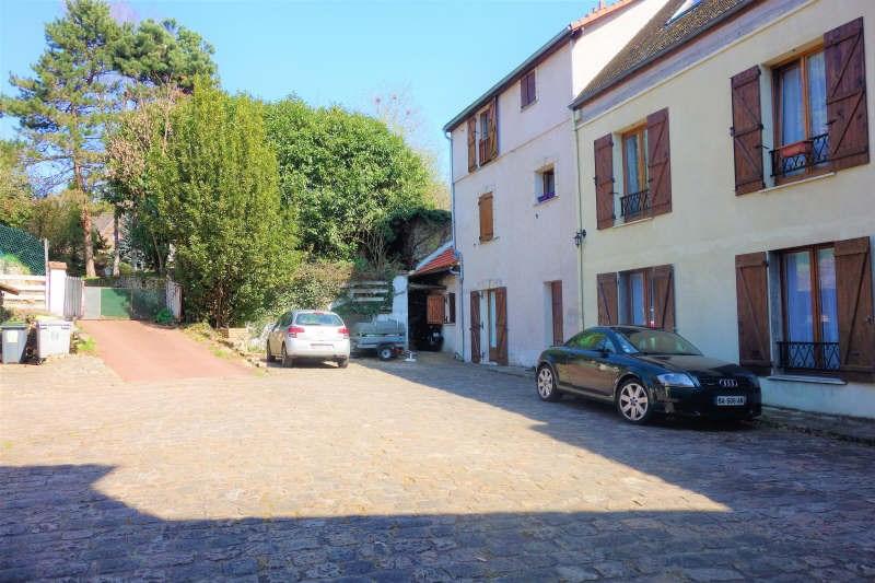 Vente appartement Linas 221000€ - Photo 8