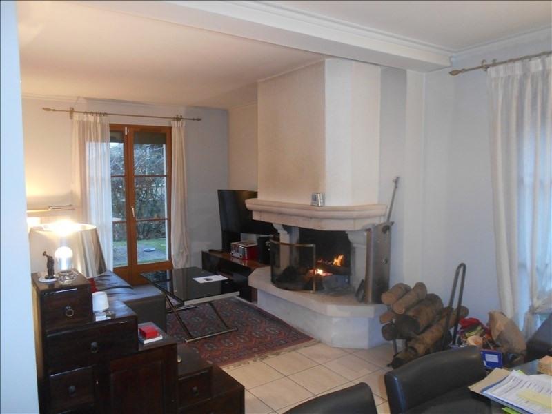 Vente maison / villa St leu la foret 470000€ - Photo 3
