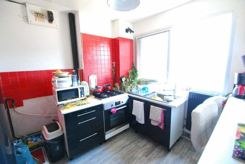 Vente appartement Argenteuil 189 000€ - Photo 3