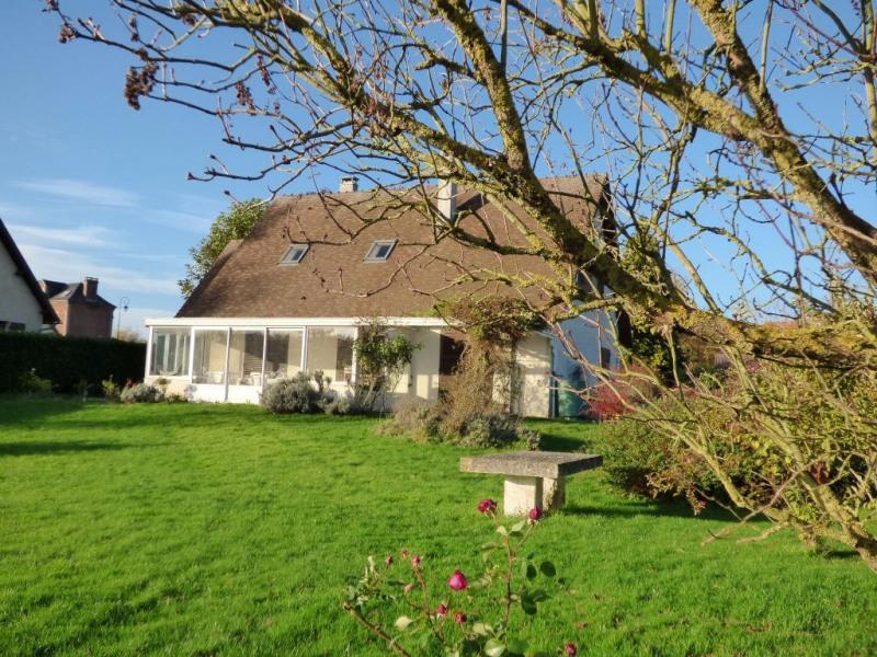 Vente maison / villa Connelles 243000€ - Photo 1