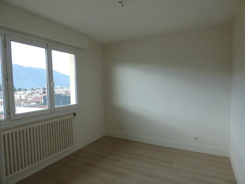 Alquiler  apartamento Aix les bains 790€ CC - Fotografía 2
