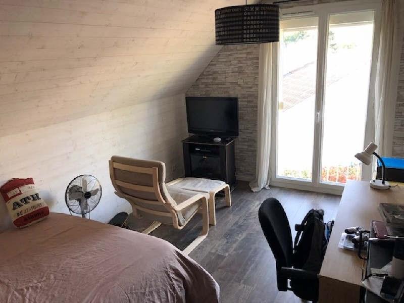 Sale house / villa Santeny 488000€ - Picture 10