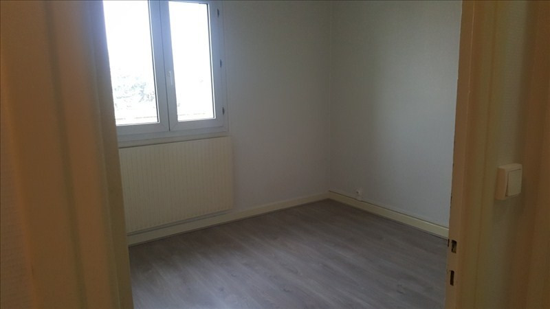 Rental apartment Valence 538€ CC - Picture 7