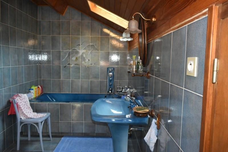 Vente immeuble St martin de valamas 148000€ - Photo 12