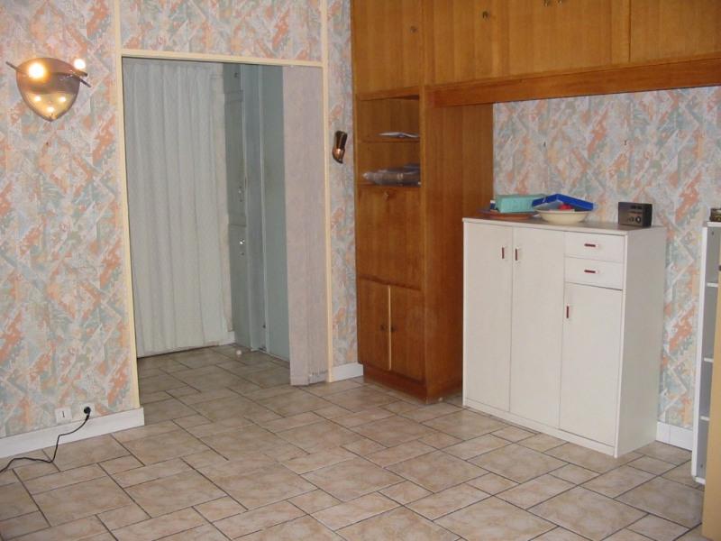 Vente appartement Saint-michel-sur-orge 140000€ - Photo 2