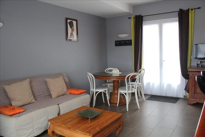 Vente appartement Bidart 220000€ - Photo 5
