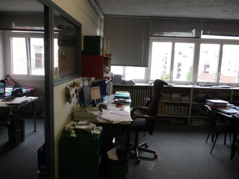 Vente bureau Montreuil 445000€ - Photo 1