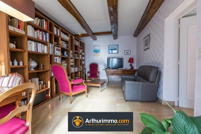 Sale house / villa Montalieu vercieu 330000€ - Picture 3