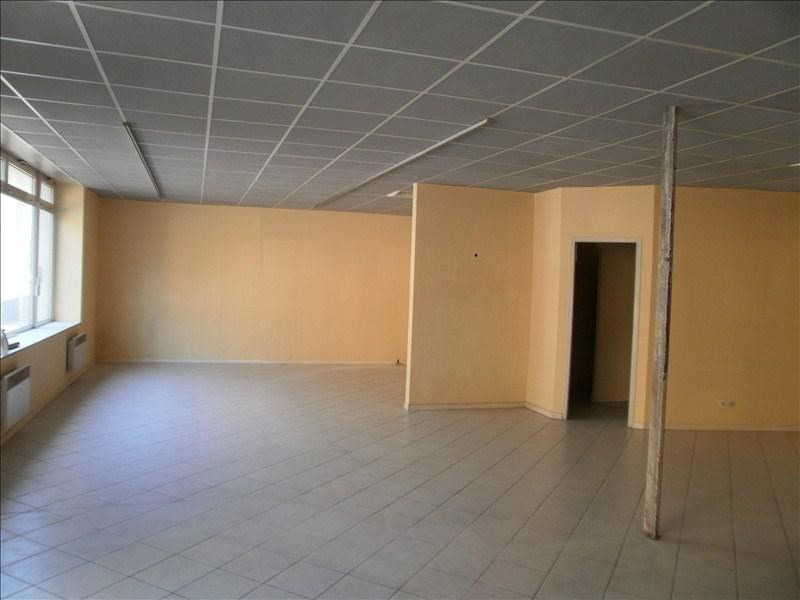 Location local commercial Pau 740€ +CH/ HT - Photo 2