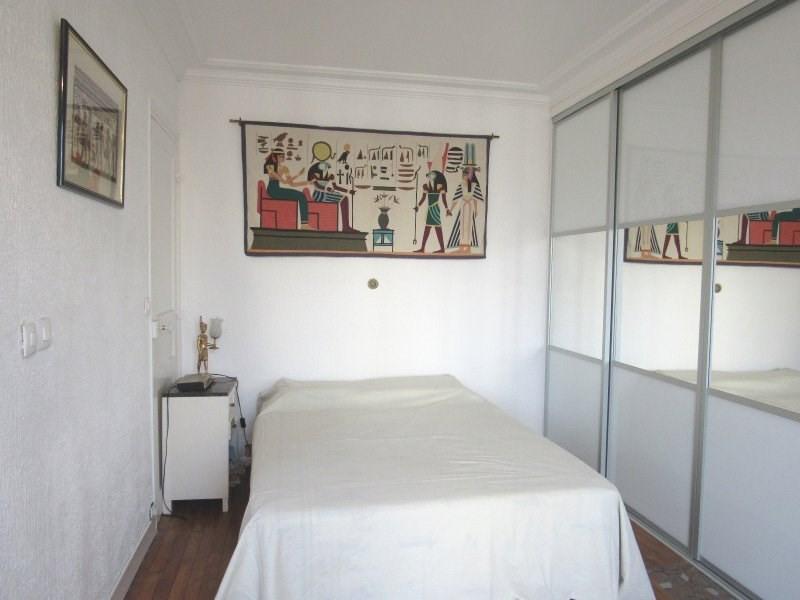 Alquiler  apartamento Paris 10ème 1350€ CC - Fotografía 4