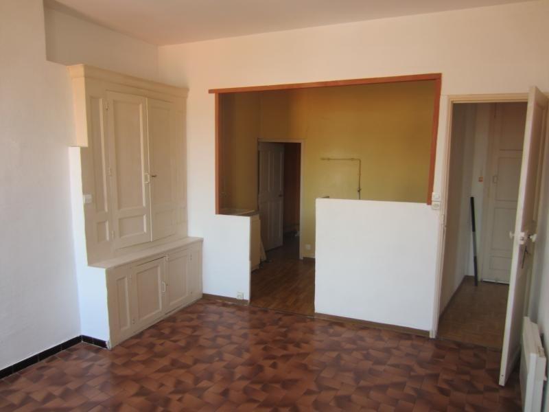 Location appartement La seyne sur mer 405€ CC - Photo 2
