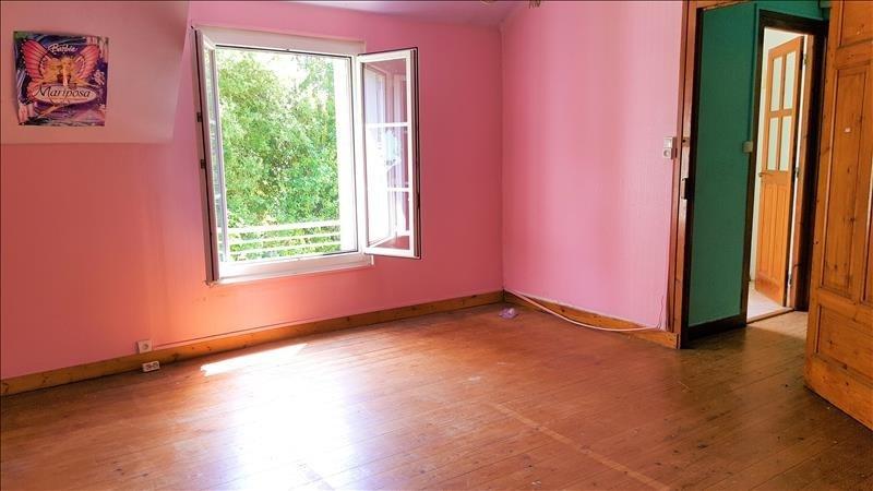 Vente maison / villa Benodet 114400€ - Photo 8